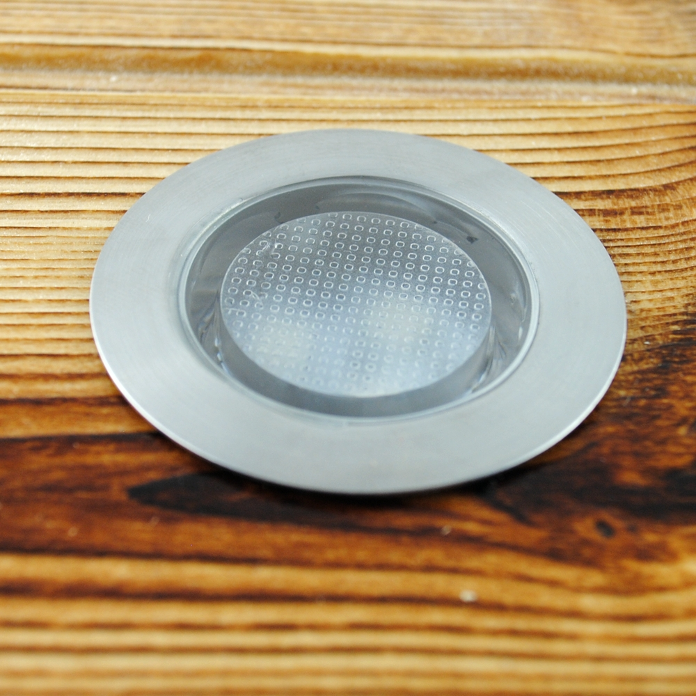 Smd3528 ip67 15w dc12v jardin led deck lighting led recessed floor smd3528 ip67 15w dc12v jardin led deck lighting led recessed floor lighs for underground set of 6cw ww w rgb in underground lamps from lights lighting arubaitofo Image collections