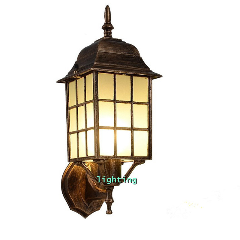 wall lamps indoor modern villa courtyard outdoor wall light bedroom led wall light bedroom led wall light garden lamp of garden modern villa porch light led wall light outdoor waterproof ip54 modern porch light led indoor outdoor wall lamps garden lamp