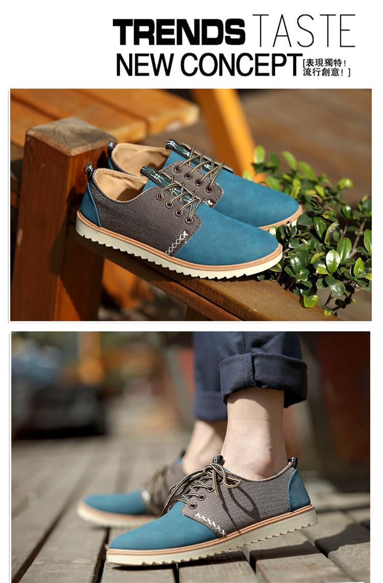men shoe (12)
