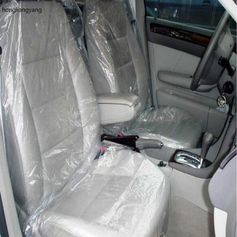 BEIGE /& BLACK POLY MESH NET 2PC SPLIT BENCH SEAT COVER for for GMC YUKON SIERRA