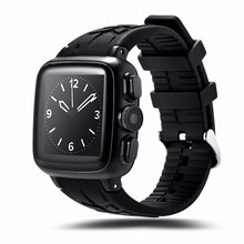 Uc08 bluetooth android smart watch mtk6572 mit 3.0mp kamera 512 mb + 4 gb herzfrequenz smartwatch für android pk finow x5 d5 k18