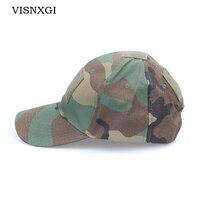 VISNXGI Baseball Caps Trucker Hat Summer Tactical Superman Cap Sombreros Mujer Baseball Enthusiasts Mens Touca Unisex