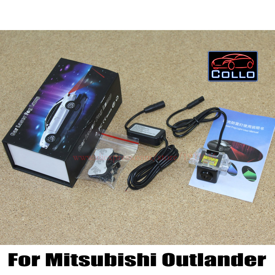 2012 Mitsubishi Outlander Sport Tail Lights, 2012, Wiring Diagram Free Download