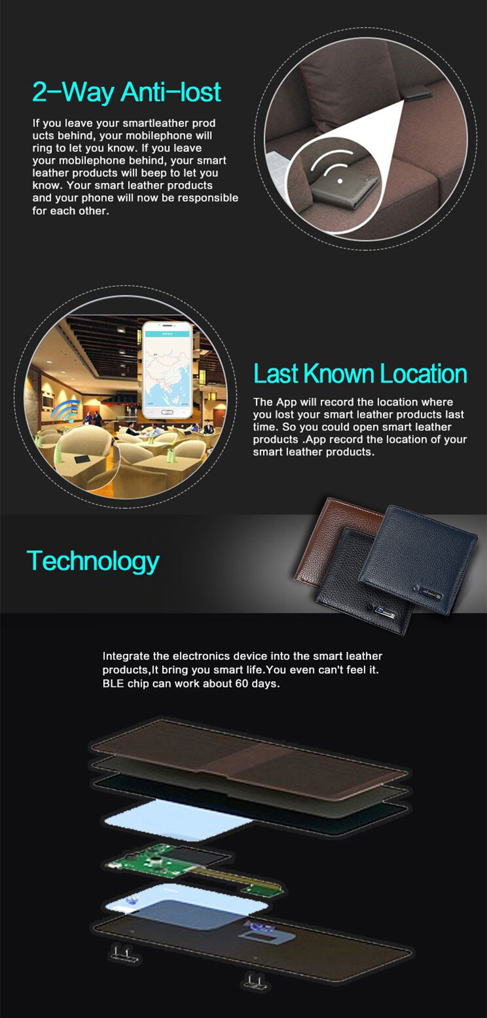 smart-wallet_11 -