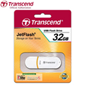 Transcend jf330 usb flash drive de alta velocidad de memoria flash usb stick negocio Regalo Llave USB Flash Pen Drive 64 GB 32 GB 16 GB 8 GB 4 GB