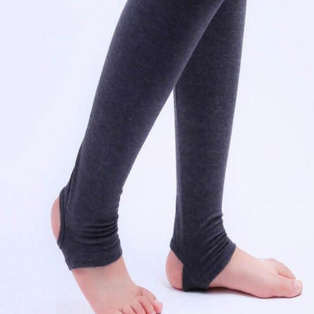14a3cbb411dbe maternity clothes Stirrup Leggings Pregnant women leggings spring summer  autumn trousers modal maternity wear leggings pantyhose