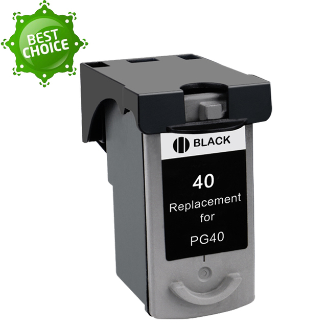 DRIVERS FOR CANON PIXMA IP1180