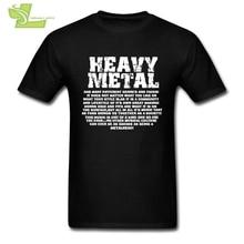 Sabaton Heavy Metal Band T Shirts Men's Crewneck Short Sleev