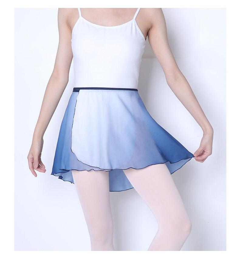 成人双层雪纺裙详情页_07