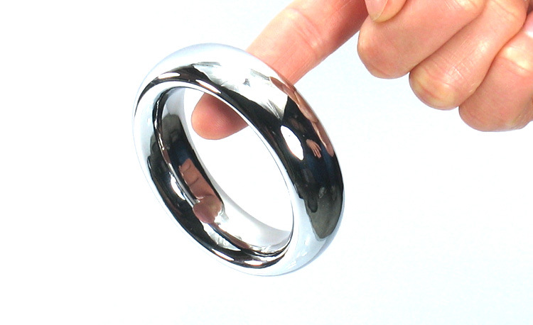 cockring  (4)