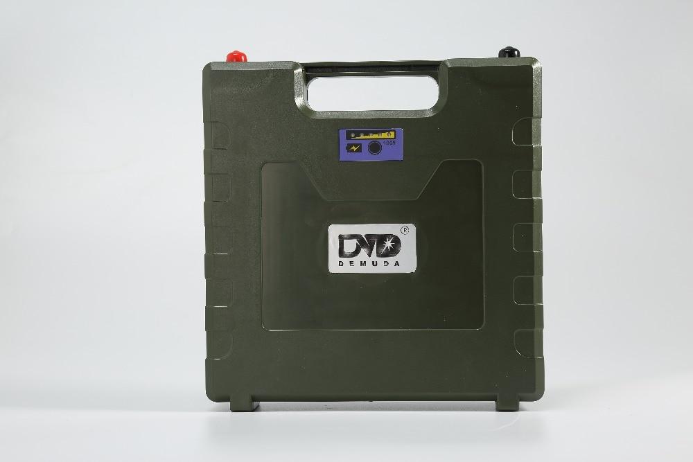 Ultra light 12 В литий-ионный аккумулятор 100ah батареи для электрических автомобилей Бесплатная доставка