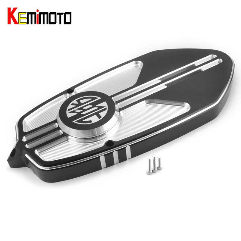 KEMiMOTO R NINR T Radial Breast Plate Boxer Breast for BMW R Nine t 2014 2015 2016 2017 Motorcycle accessories уход за малышом maneki lovely палочки ватные 200 шт