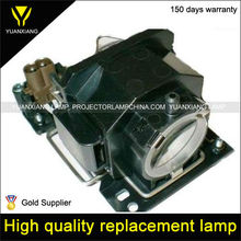 Projector lamp bulb DT00821,456-8783,456 8783 fit for Dukane Image Pro 8783 Hitachi CP-X3…