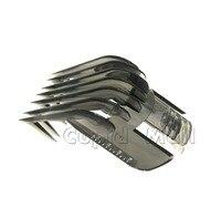 Free Shipping HAIR CLIPPER COMB For Philips QC5115 QC5120 QC5125 QC5130 QC5135