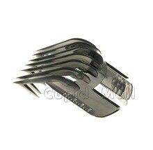 Free Shipping HAIR CLIPPER COMB for philips  QC5105 QC5115 QC5120 QC5125 QC5130 QC5135