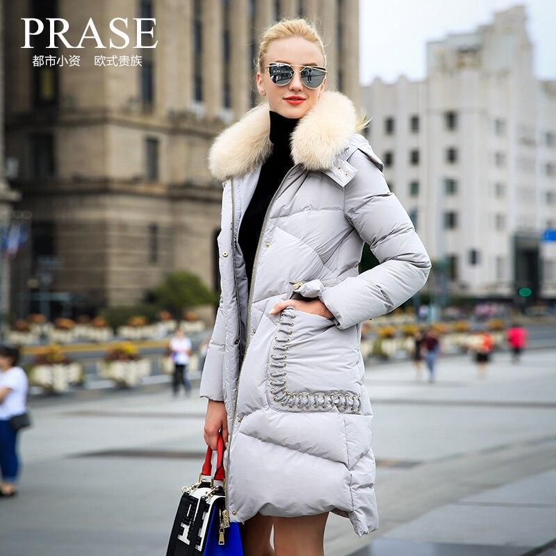 Popular Womens Down Coat Pink-Buy Cheap Womens Down Coat Pink lots
