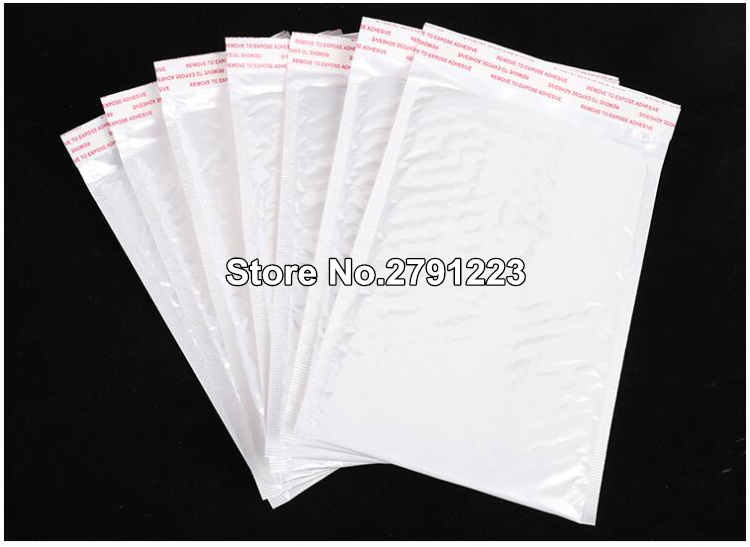 Grey Poly Mailer Mailing Postal Pouches Self Seal Bags Blank Label 300 x 350mm