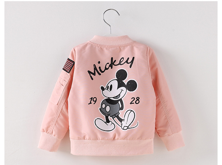 Retail 2015 New Kids Zipper Hoodie Coat Despicable Me Children Jacket Boys Girls Cartoon ...