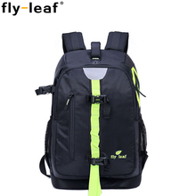 FL327 New Pattern Camera Bag Backpack Package Large Capacity Waterproof Travel Camera Backpack For  Canon/Nikon Camera Digital