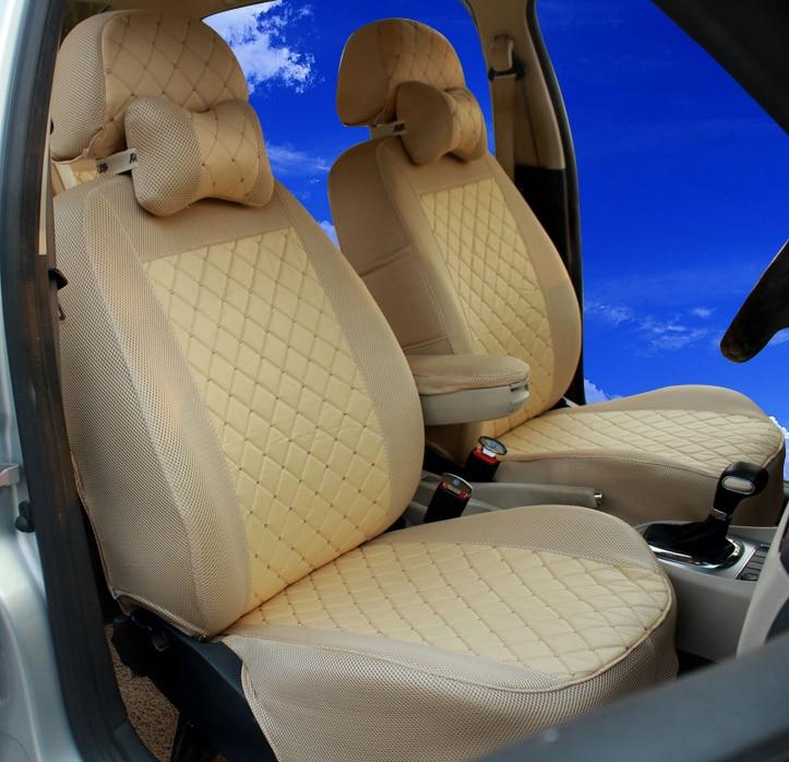 Universal Car Seats : Front seats universal car seat covers for suzuki jimny