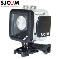 2016 New Version Updated Original SJCAM M10 Series Action Camera Diving Waterproof Case For M10 Plus