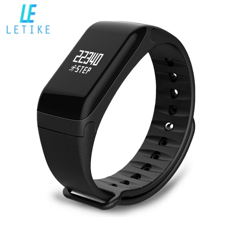 letike-font-b-f1-b-font-smart-bracelet-wireless-bluetooth-sport-pedometer-fitness-tracker-smart-band-sleep-monitor-wristband-with-spare-strap
