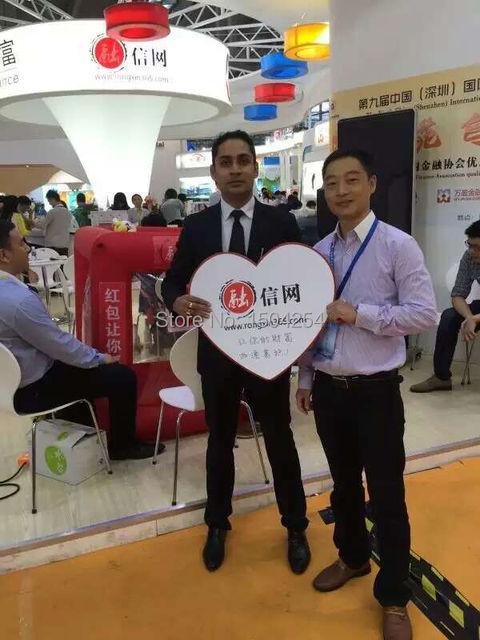 Venta caliente inflable cuadrado rojo mini máquina de hacer dinero dinero cabina cubo de caja de velocidad promoción juegos inflables