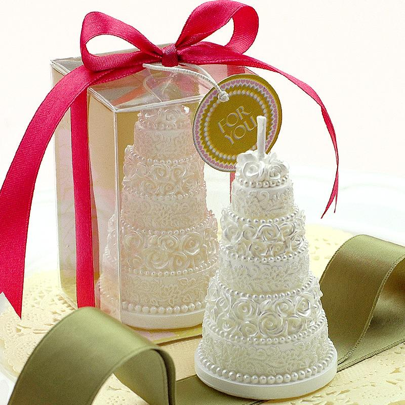 Wedding Gift Candles: 2019 Fashion Party Wedding Art Candles Romantic Ideas Gift