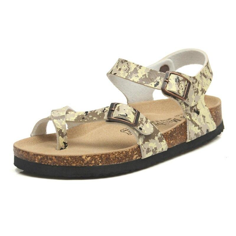 Fashion-Cork-Sandals-2018-New-Women-Summer-Beach-Gladiator-Buckle-Strap-Sandals-Shoes-Flat-Casual-women.jpg_640x640 (5)