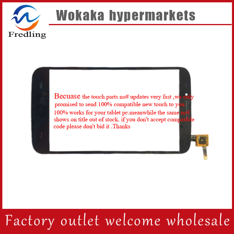 Replace Touch Panel For TCL Meme da 3N /5.5inch/ M2M TCL 3N M2U M2L touch screen display Free Shipping 5pcs lot free shipping 100% new original for tcl y900 lcd screen touch panel for tcl y900 lcd display 100% tested