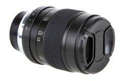 60mm f/2.8 2:1 Manual Ultra-Macro Lens for Nikon D5,D4S,DF,D4,D700,D800,D750,D610,D600,D500,D7200,D7100,D5500,D5200,D3300,D3200