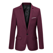 Latest design men suits jacket custom made men wedding tuxedos jacket high quality formal business suits jacket