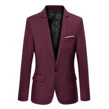 Latest design men suits jacket custom made men wedding tuxedos jacket high quality formal business suits