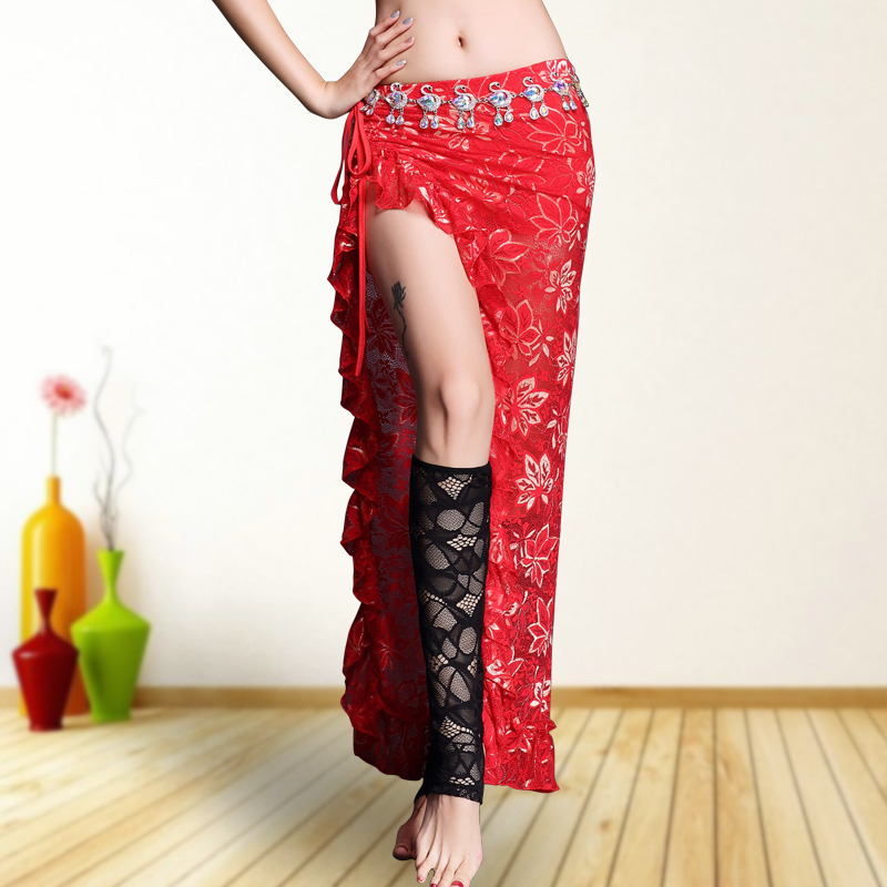 2017 new sexy belly dance clothes for woman belly dance font b skirt b font bellydancing