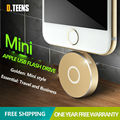 32G Newest USB iFlash Drive HD U-Disk Lighting interface for iPhone 5/6/5s/6Plus iPad air /iPod/ Mac/PC Pendrive for Iphone