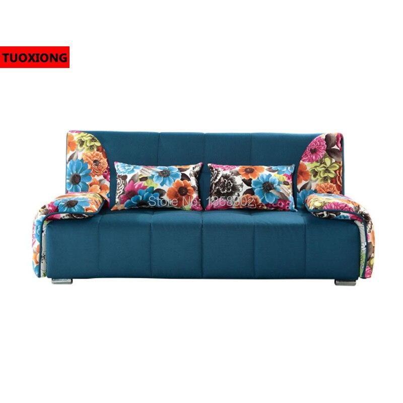 Sofa Bed Set Living Room Furniture