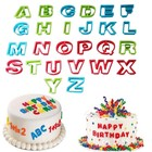 26Pcs/Set Uppercase ...