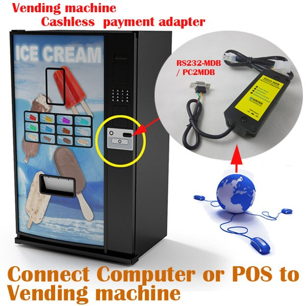 small_vending_machine_01