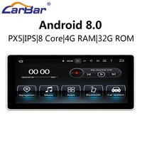 10.25 Android Car DVD GPS Navigation Radio Audio Stereo Player for Benz A C G GLA CLA CLS W176 W460 X156 C117 C218 W204 X156