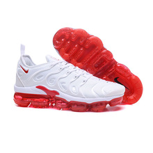 NIKE Air VaporMax TN Vessel Plus Men Cushion Outdoor Running Shoes 797d2390f