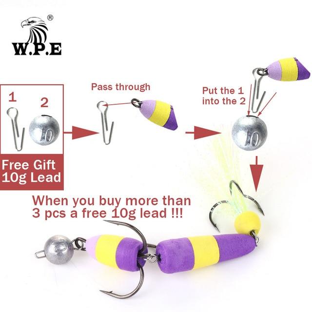 Best No.1 W.P.E Brand MANDULA Fishing Lure Swim Bait Fishing Lures cb5feb1b7314637725a2e7: 1|10|2|3|4|5|6|7|8|9
