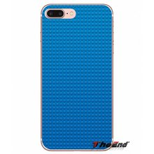 san francisco 19c6f be621 Buy iphone 8 lego case and get free shipping on AliExpress.com