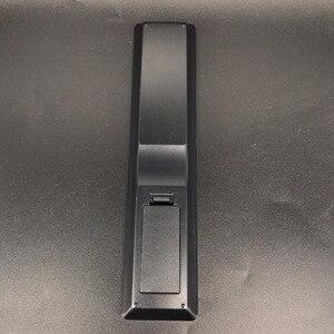 Image 4 - NEW Original remote control For marantz RC6001CM AUDIO SYSETM Fernbedienung