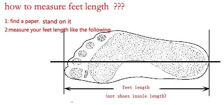 HTB17djBSAzoK1RjSZFlq6yi4VXa2 ALOHAKIM MAYA 2019 Women Sandals Summer Shoes Women Beach Slippers Women Flip Flops Zapatillas Mujer Scarpe Zapatos Mujer