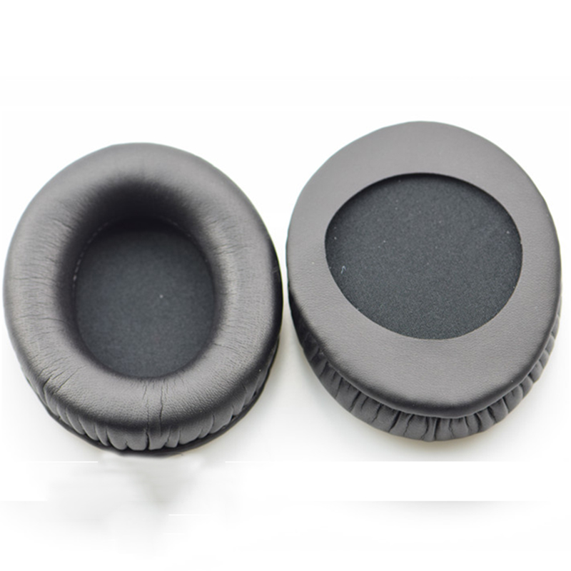 Reemplazo L2BO almohadillas cubierta tazas para Philips Fidelio L1 L2 L2BO auriculares almohadillas