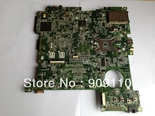 5580 945 integrated motherboard for A*cer laptop 5580 MBTEB06003