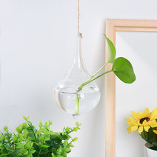 Buy Glass Terrarium And Get Free Shipping On Aliexpress Com