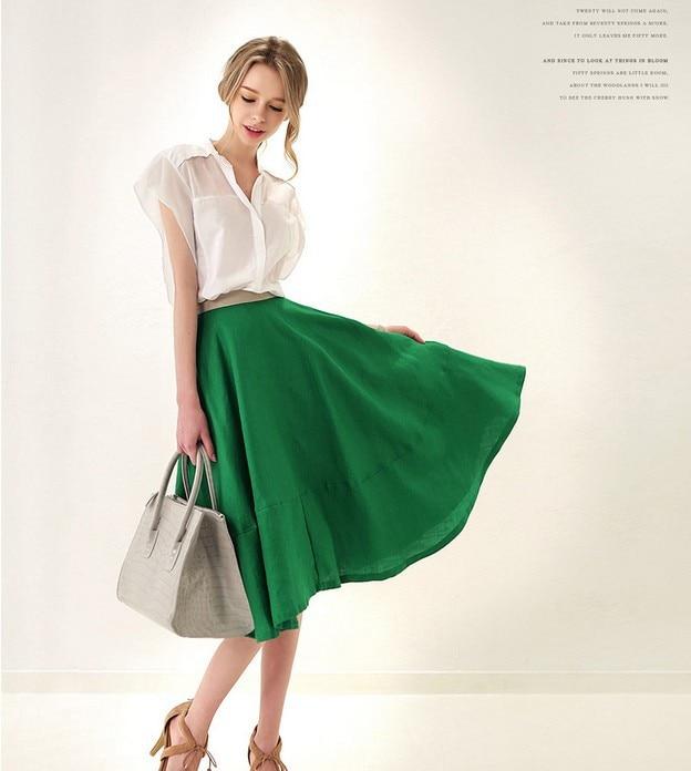 2015 Hot New Fashion Style Summer Women Vintage Dress Audrey Hepburn Dress Sleeveless 2 Piece