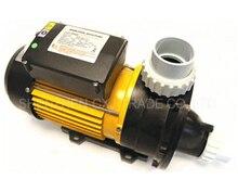 Free ShippingTDA200 Type Water Pump 1500W Pump Water Pumps for Whirlpool, Spa, Hot Tub and Salt Water Aquaculturel