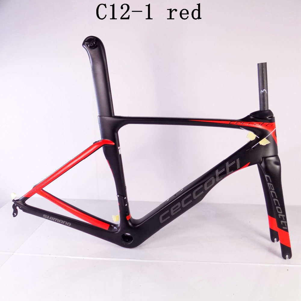 C12-1 RED